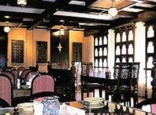 Dubai Hotels:Carlton Tower