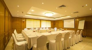 Imperial Suites - Konferenz