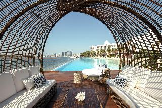 Park Hyatt Dubai - Pool