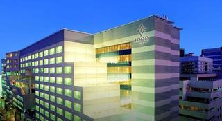 Sejur Jood Palace Hotel Dubai