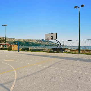 Iberostar Bellevue - Sport