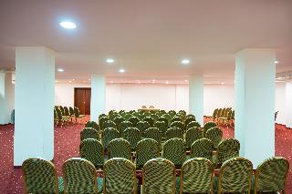 Iberostar Bellevue - Konferenz