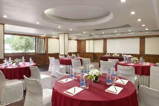 Ramada Hotel Bangalore, 11, Park Road, Near Indian…