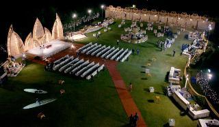 KK Royal Hotel & Convention…, Lg Jaipur .,.