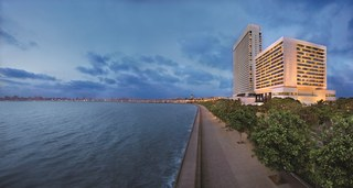 The Oberoi Mumbai, Marine Drive, Nariman Point,