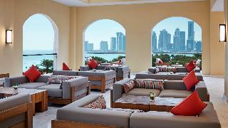 InterContinental Doha - Generell