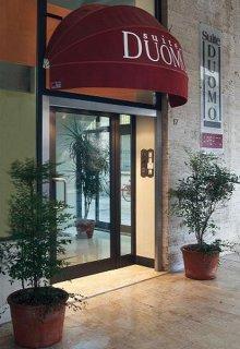 Residence Suite Duomo