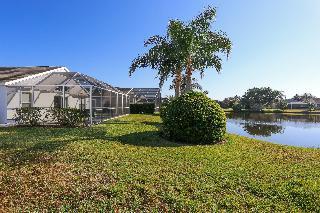 Gulf Coast Homes Sarasota-Bradenton…, Gulf Coast Holiday Homes,…
