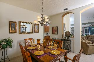 Gulf Coast Homes Sarasota - Bradenton Area