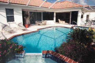 Gulf Coast Holiday Homes…, See Voucher For Check-in…