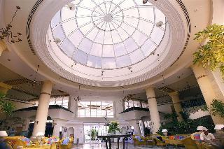 Hotel Sol Sharm, Sol Sharm, Montazah,