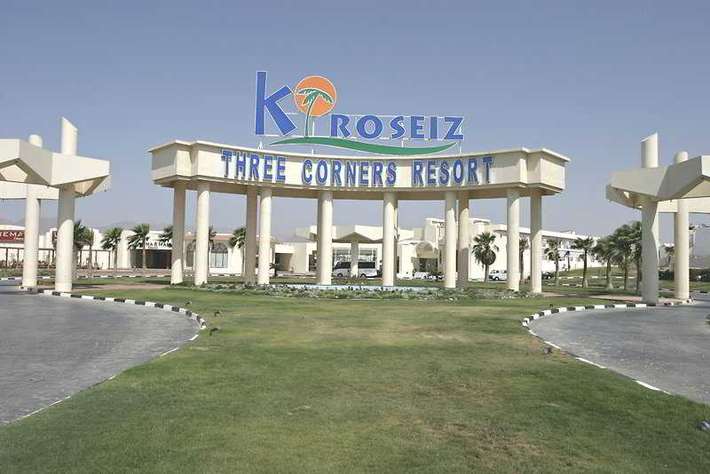 Xperience Kiroseiz Premier, Naama Bay - Sharm El Sheikh…