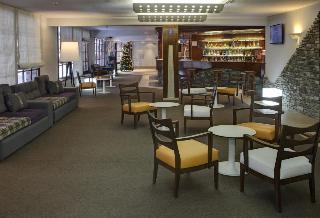 Cristina - Bar