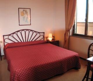 Lido Palace Hotel - Ihc Italy Hotel Club