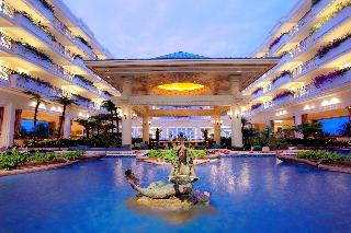 Grand Wailea Resort Hotel & Spa