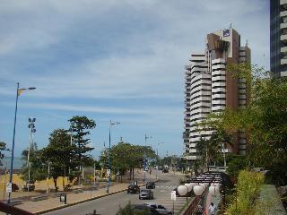Othon Palace Fortaleza, Avenida Beira Mar,3470
