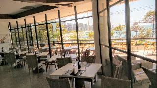 Othon Palace Fortaleza - Restaurant
