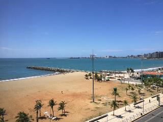Othon Palace Fortaleza - Strand