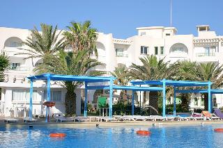El Mouradi Port El Kantaoui, Zone Touristiques Sousse…