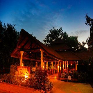 Loma Resort, 193 M.5 Soi Wong Amat, Pattaya-naklua…