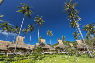 Phi Phi Island Village…, Moo 8, Aonang, Muang, Krabi,49