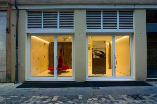 Duomo Hotel & Nomi Club