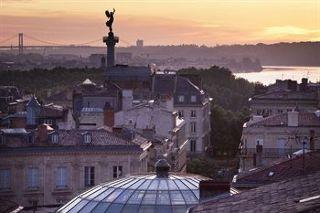 Continental Bordeaux