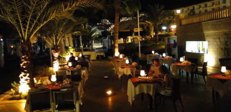 Helnan Marina Sharm el Sheik