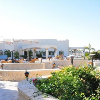 Coral Beach Resort Hurghada, Safaga Road - Sahl Hasheesh,