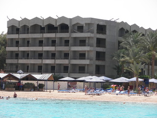 Regina Swiss Inn Resort…, El Kornish St. Hurghada,red…