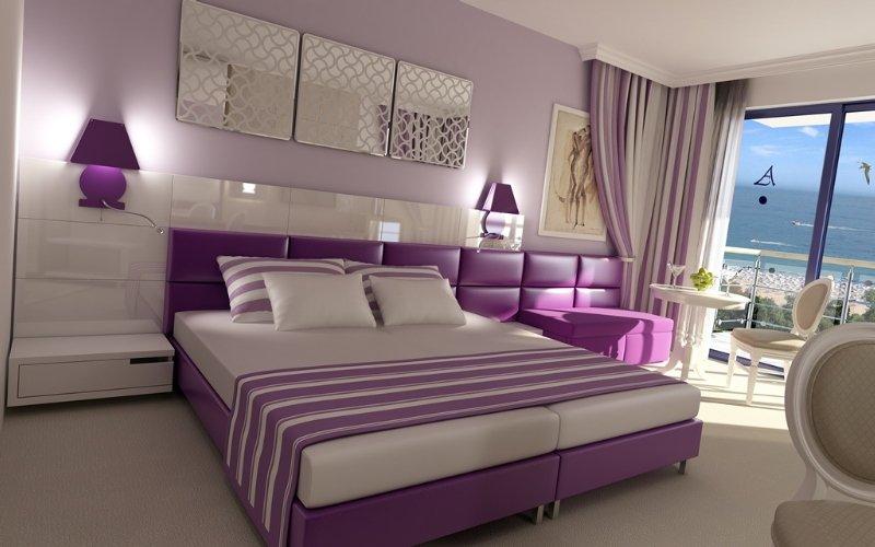 Feel Good Apartments Decimonónico