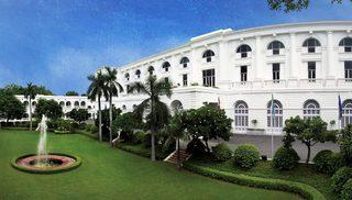 Maidens Hotel Delhi, 7 Sham Nath Marg,