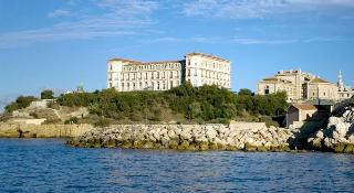 City Break New Hotel of Marseille Vieux Port