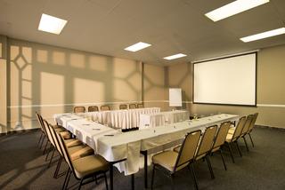 Swakopmund Hotel & Entertainment Centre - Konferenz