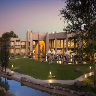 Windhoek Country Club…, Western Bypass Po Box30777,