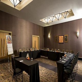 Windhoek Country Club Resort - Konferenz