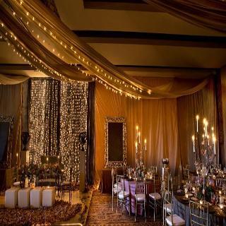 Windhoek Country Club Resort - Restaurant