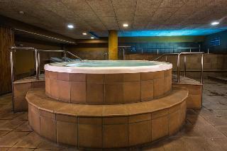 Magic Ski - Pool