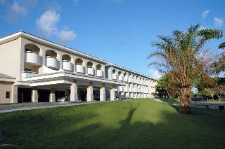 Bahia Plaza Hotel, Estrada Do Coco - Praia Busca…