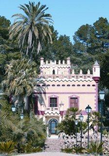 Villa Retiro Resort