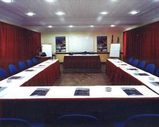 Colonna Park Hotel - Konferenz
