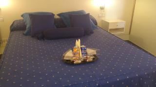 Fotos Hotel Lusso Velilla
