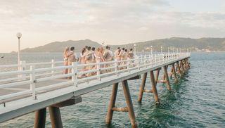 Amari Phuket, Muen-ngern Rd, Patong Beach,…