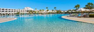 Baron Beach Resort, Sharm El Sheik,sn