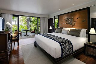Anantara Resort Hua…, Phetkasem Beach Road,43/1