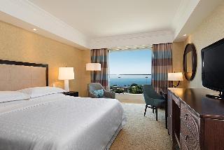 Sheraton Gran Rio Hotel & Resort