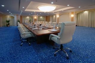 Grand Excelsior Bur Dubai - Konferenz