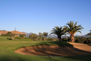 Torremirona Golf & Spa…, Carretera A-260 Km. 46,-