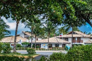 Oceano Praia Hotel, Rodovia Br 367 Km 67.5 Praia…