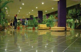 Fotos Hotel Barcelo Solymar All Inclusive